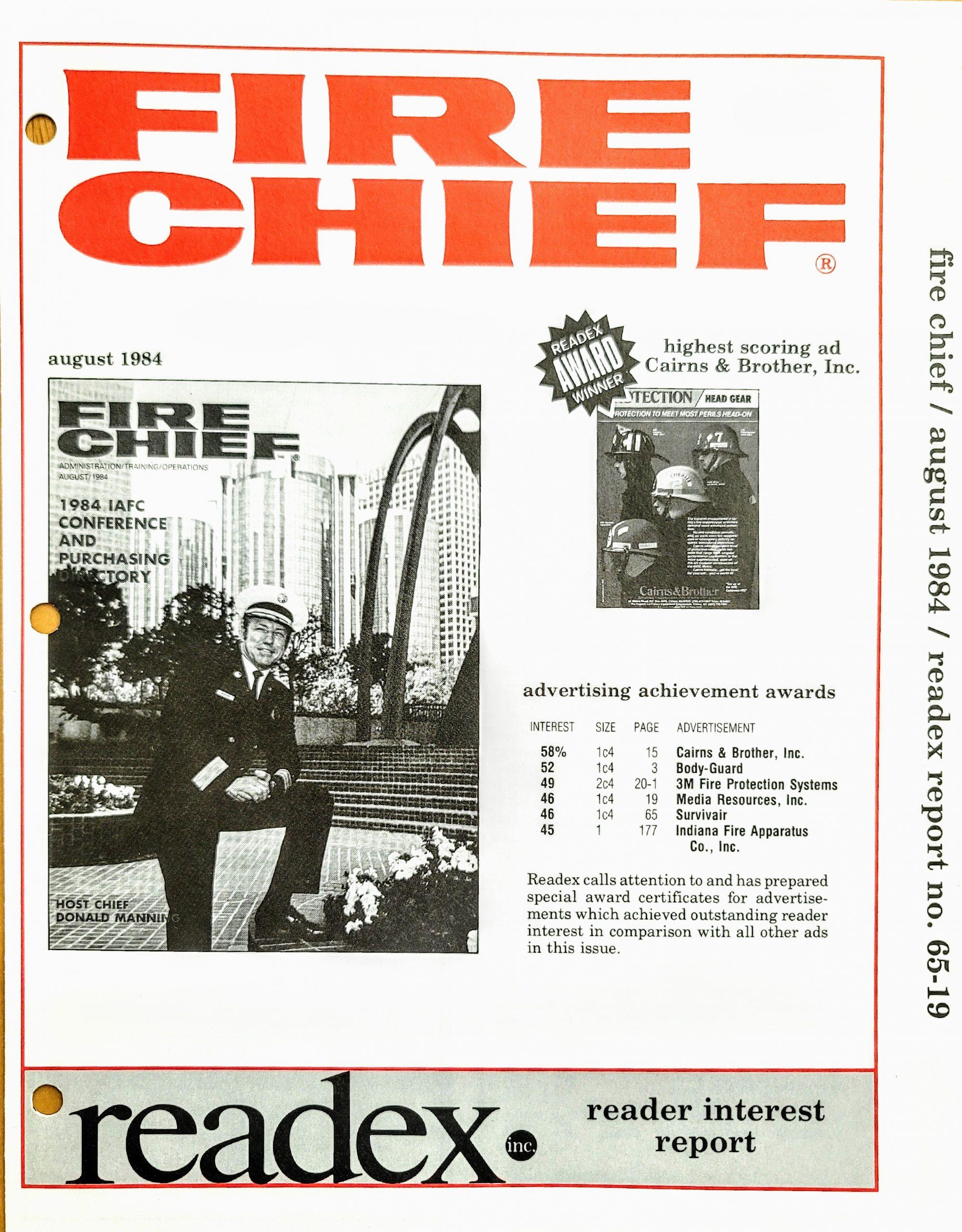 cairns_fire chief_award_readex_3