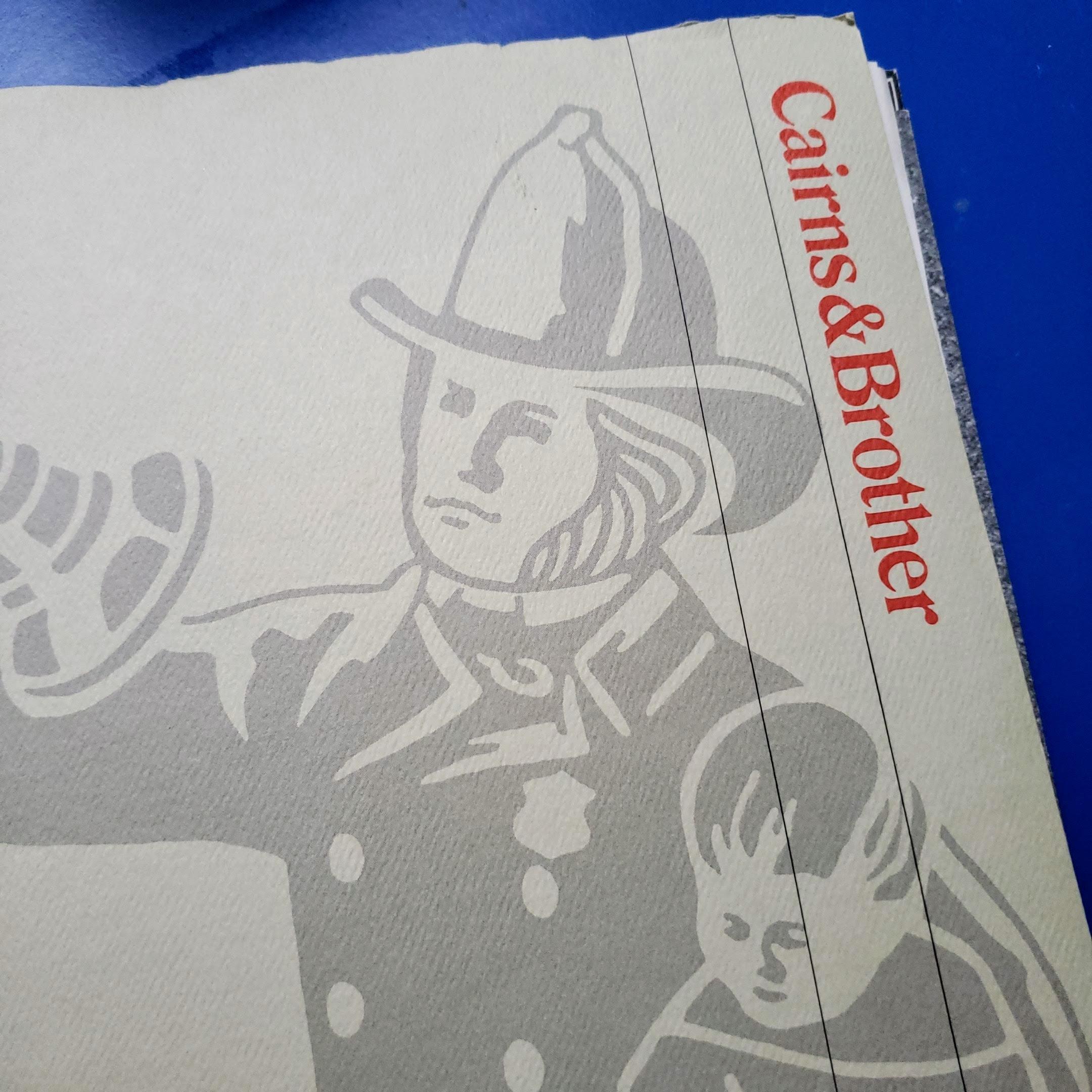 cairns_folder_14