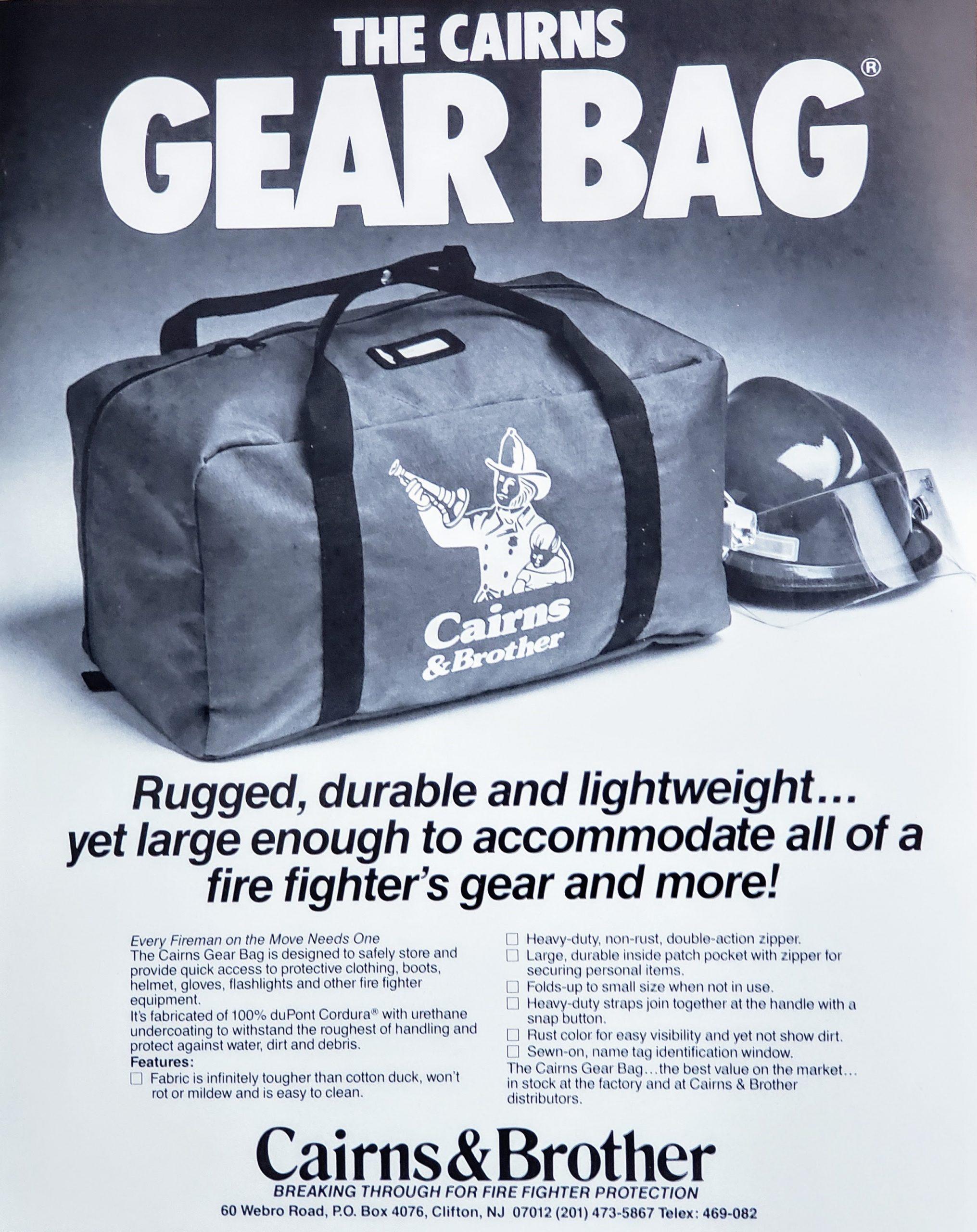 cairns_gear bag_ad_7