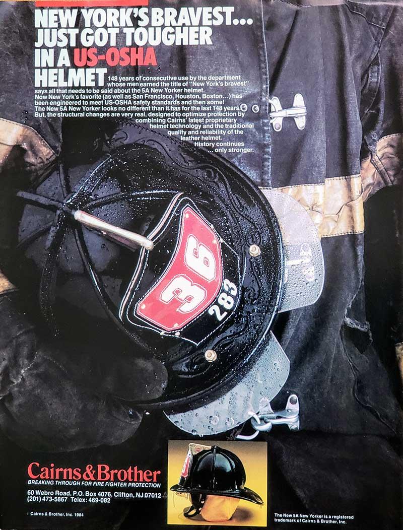 cairns_us-osha-helmet_ad_13