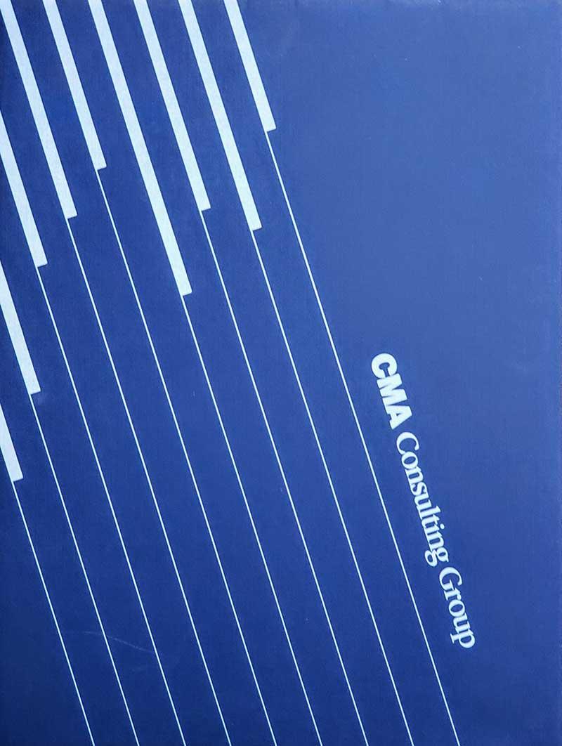 cma_brochure_1