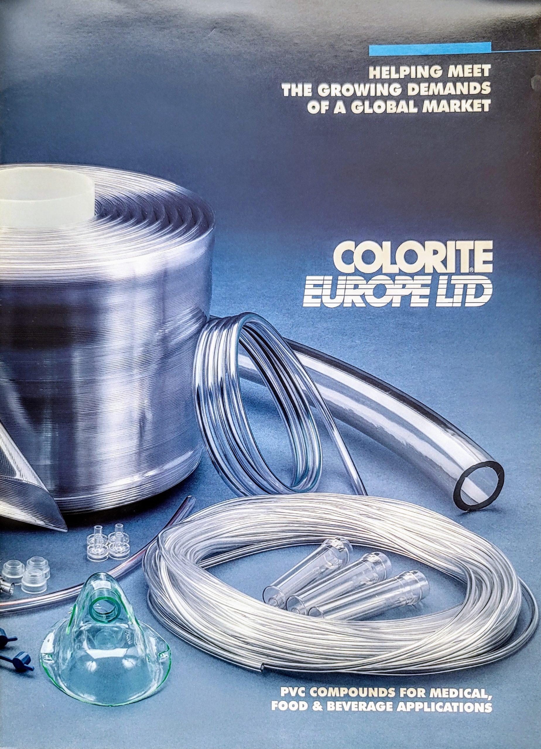 colorite europe_brochure_1