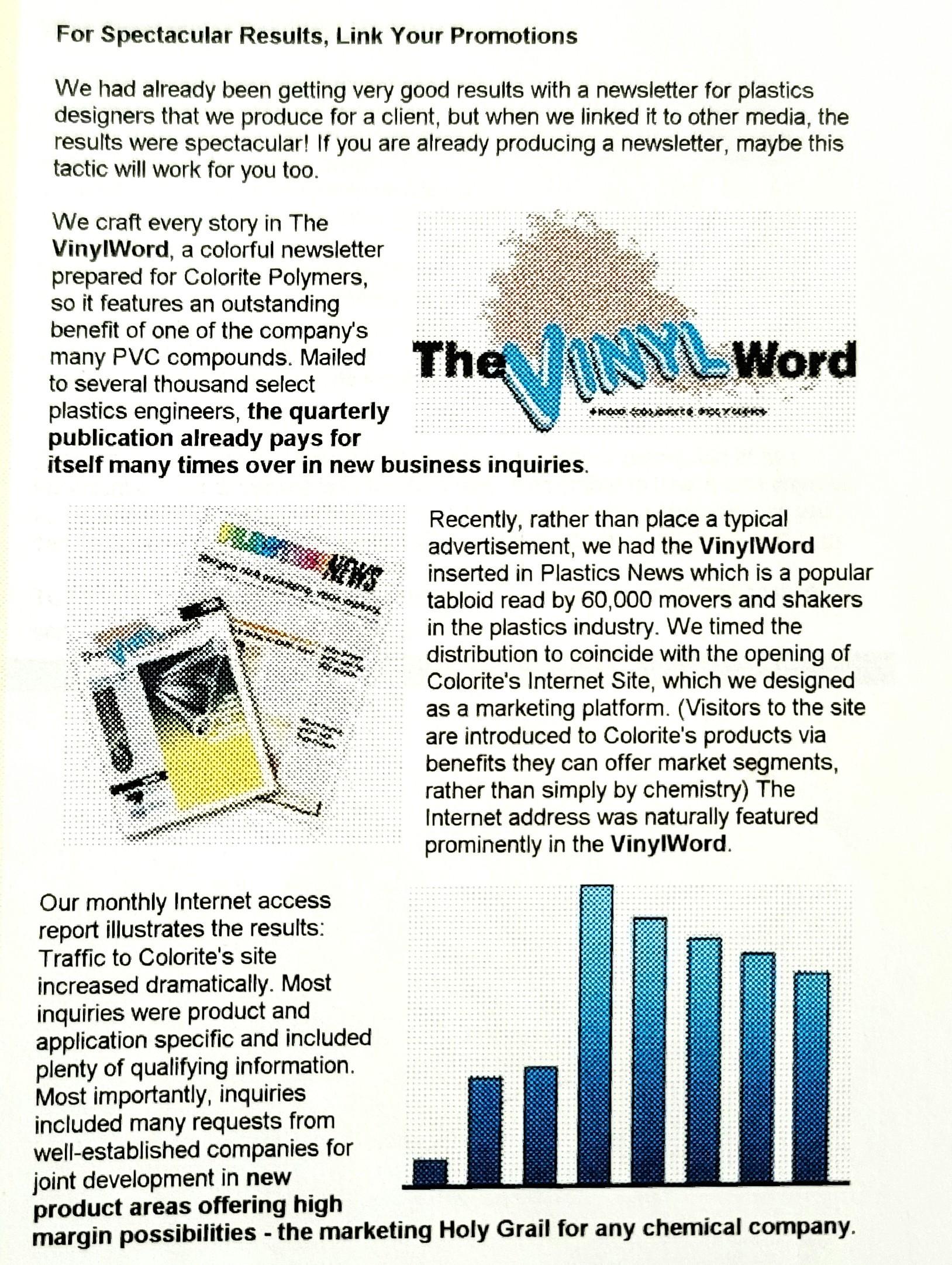colorite_blog_the vinyl word newsletter_15