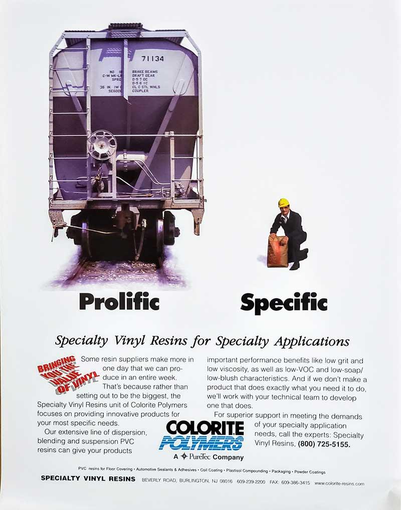 colorite_prolific_ad_4