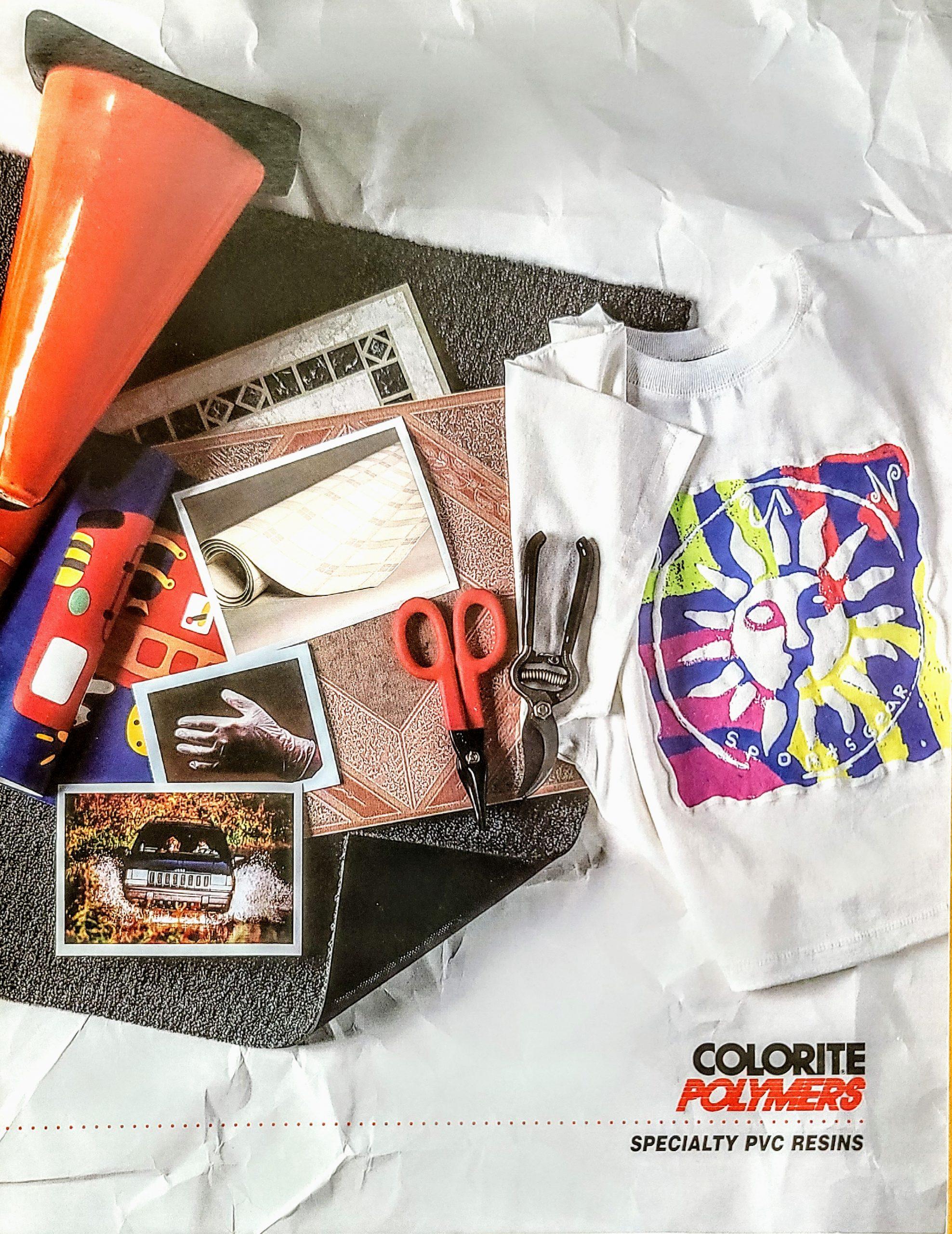 colorite_pvc resins_4