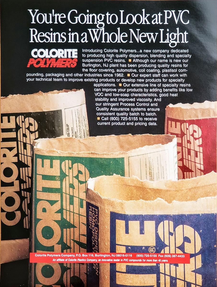 colorite_whole-new-lite_ad_2