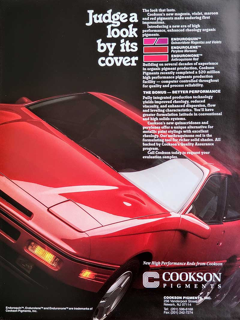 cookson_judge-a-look_ad_1