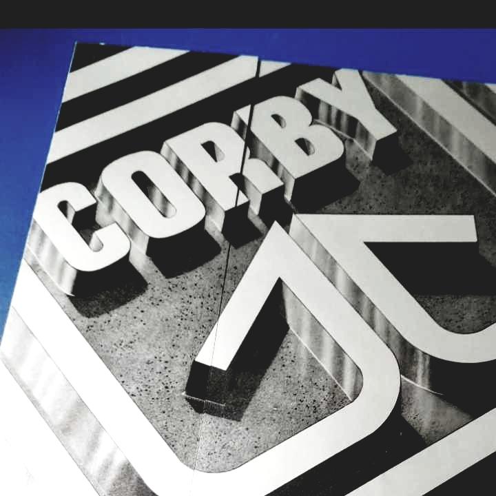 corby_logo_1