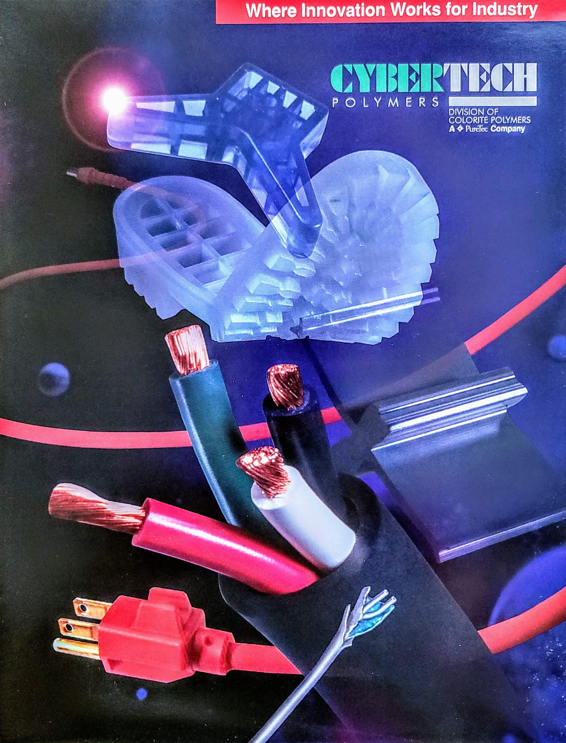 cybertech_brochure_1