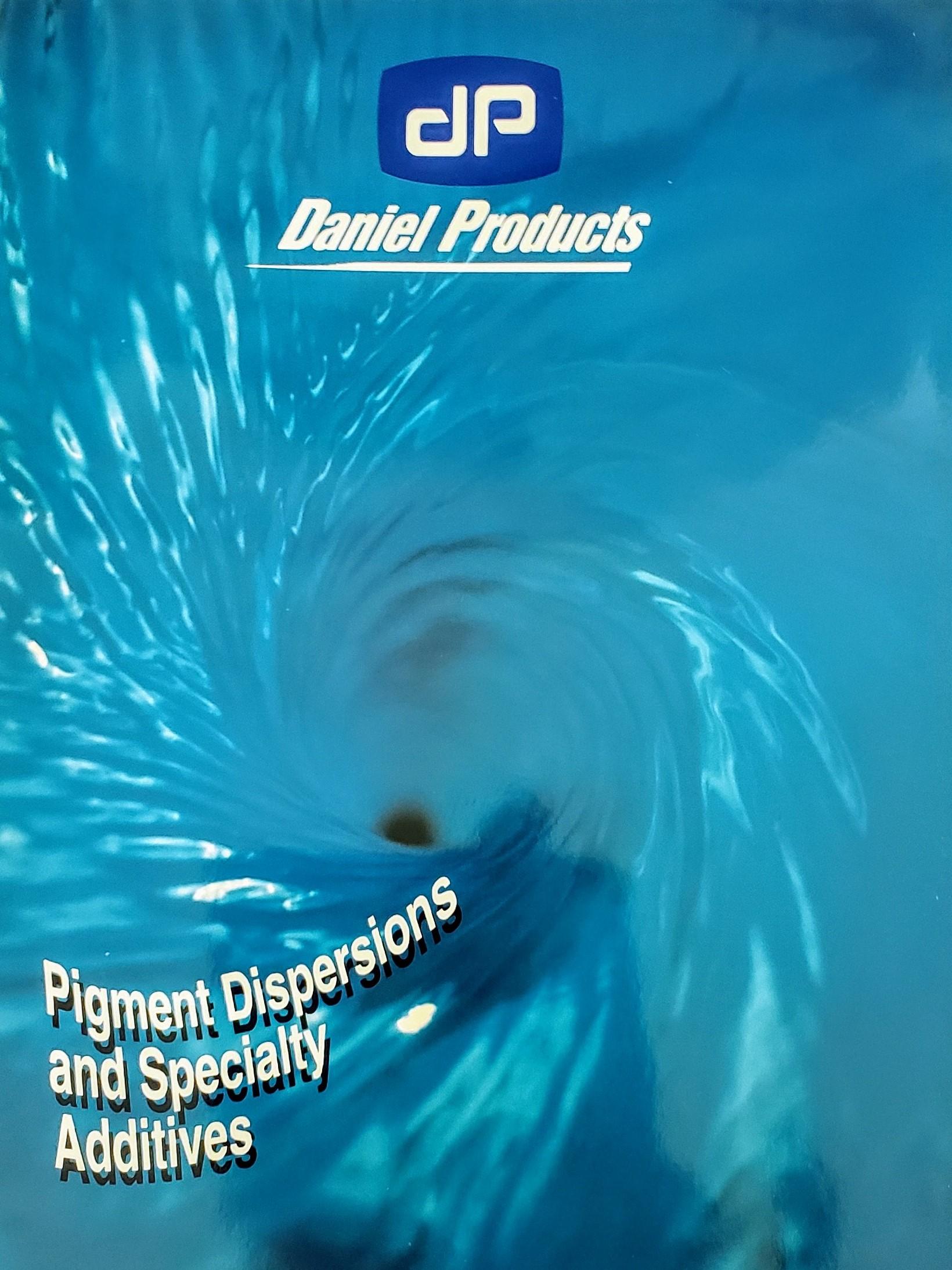 daniel_folder_1