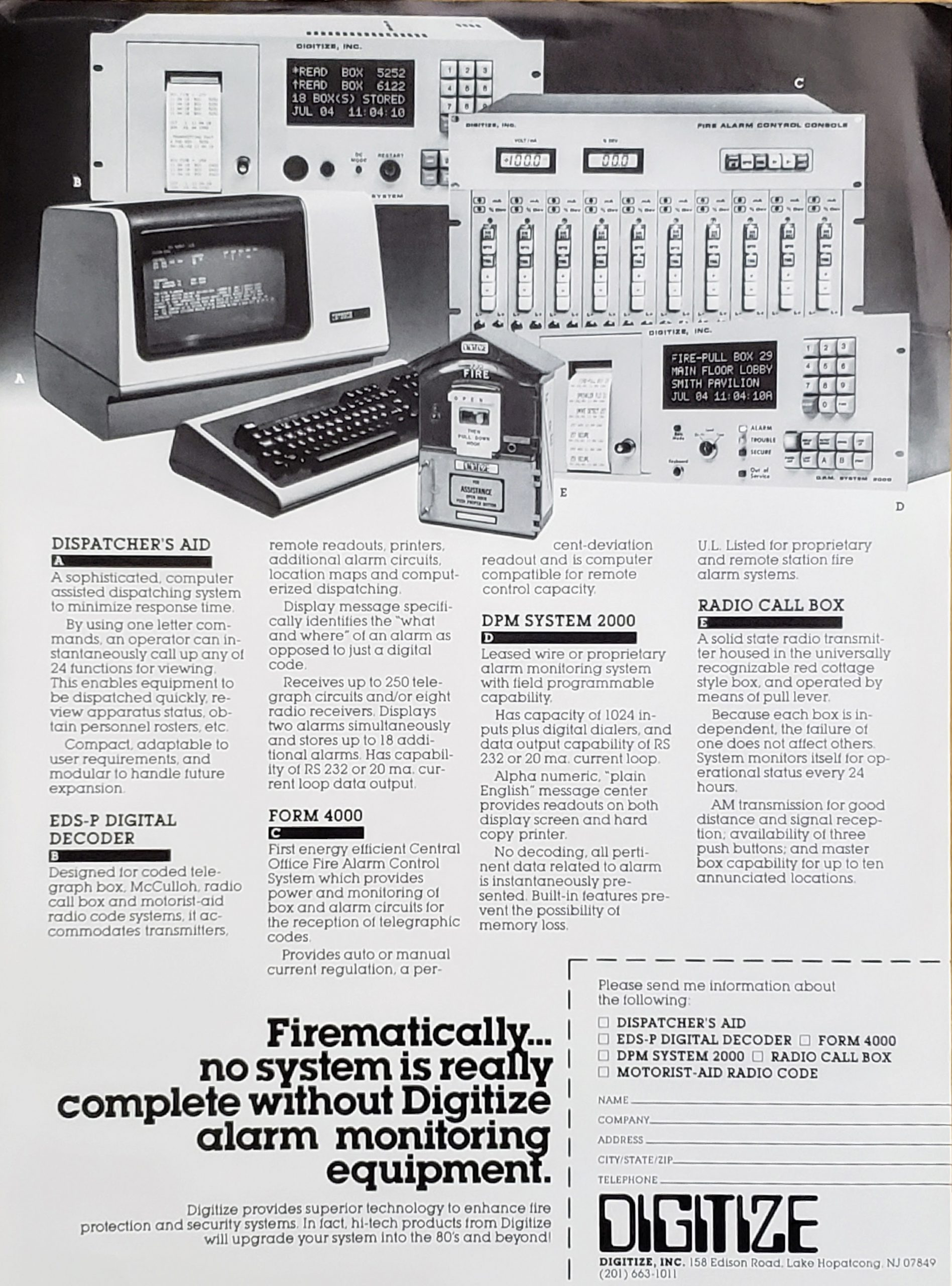 digitize_ firematically_ad_2