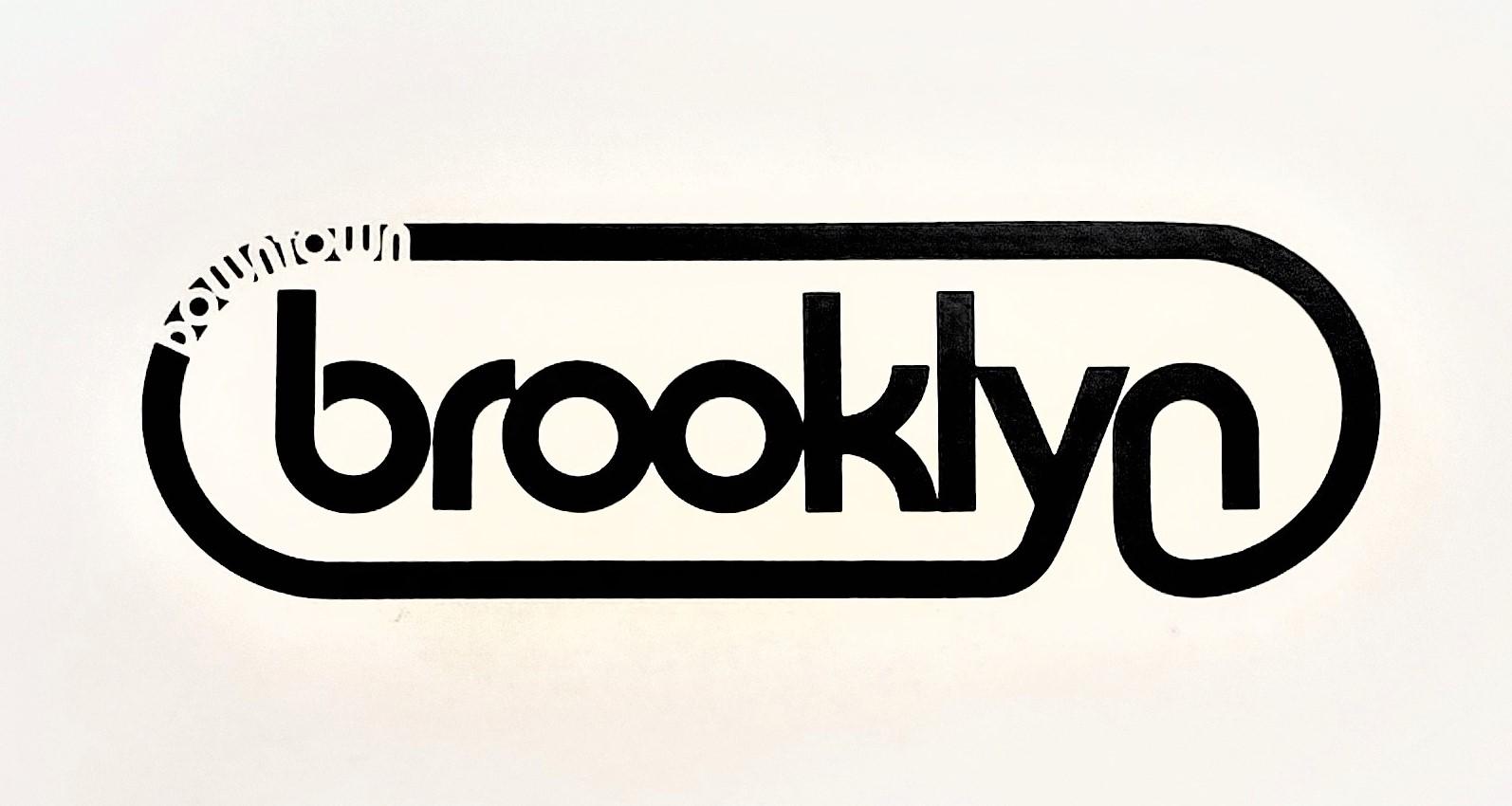 downtown brooklyn_logo_1 (2)