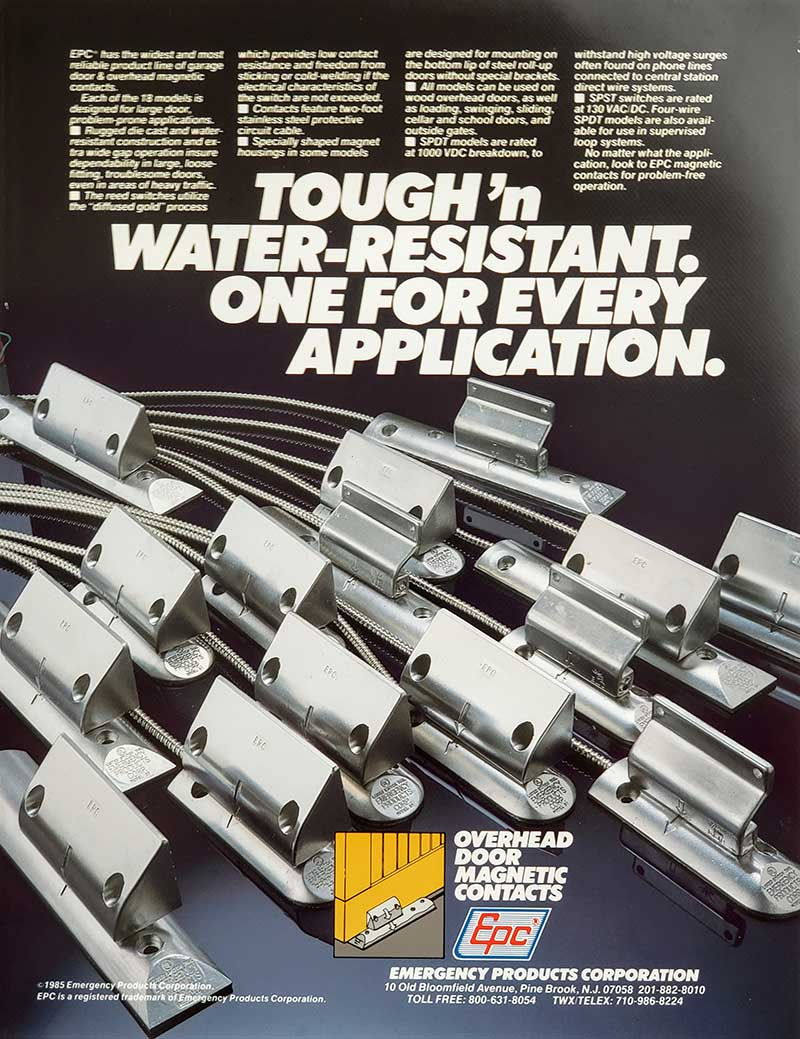 emergency-products_tough'n-water-resistant_ad_1