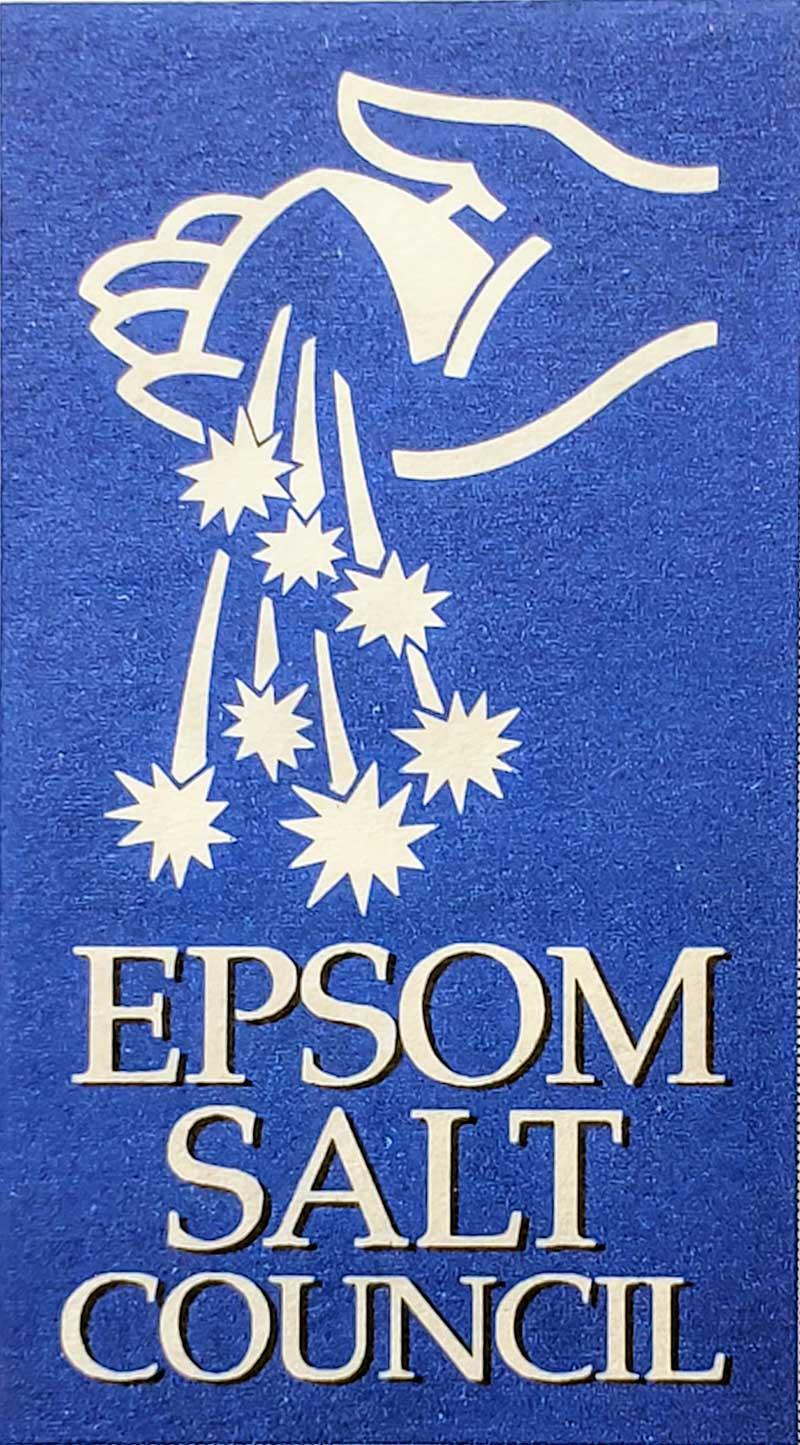 epsom-salt_logo_1