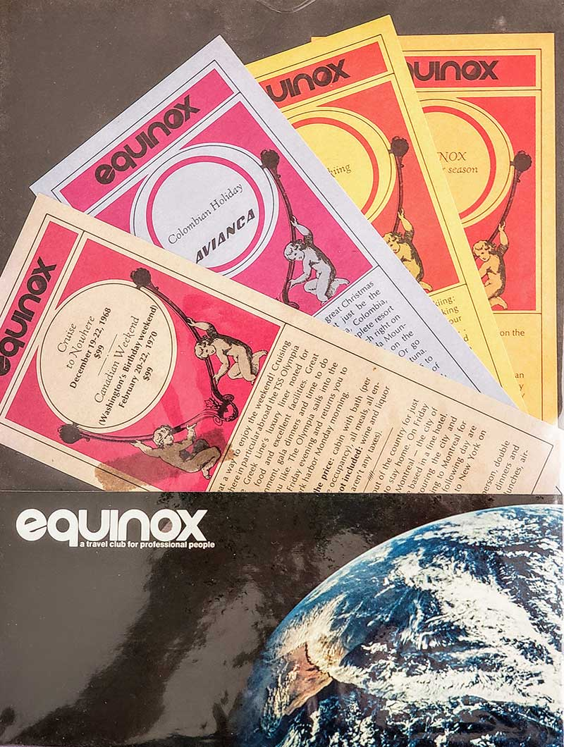 exprinter_equinox_1