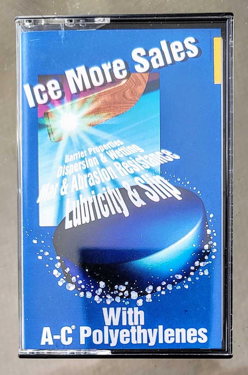 honeywell_voice-promo_a-c-polyethylenes_1