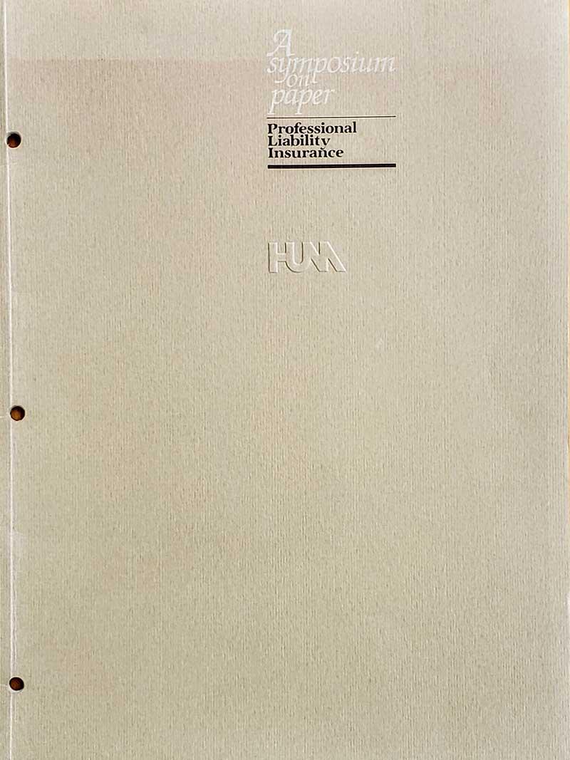 hum_annual-report