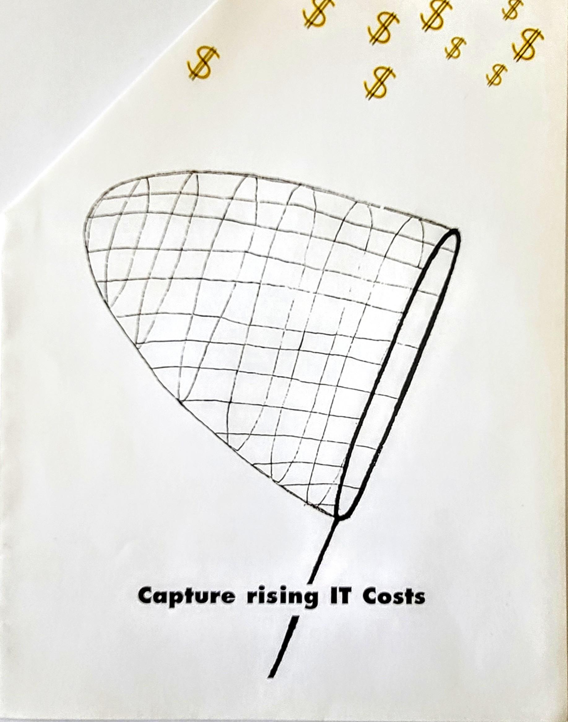 intellisource_capture_brochure_2