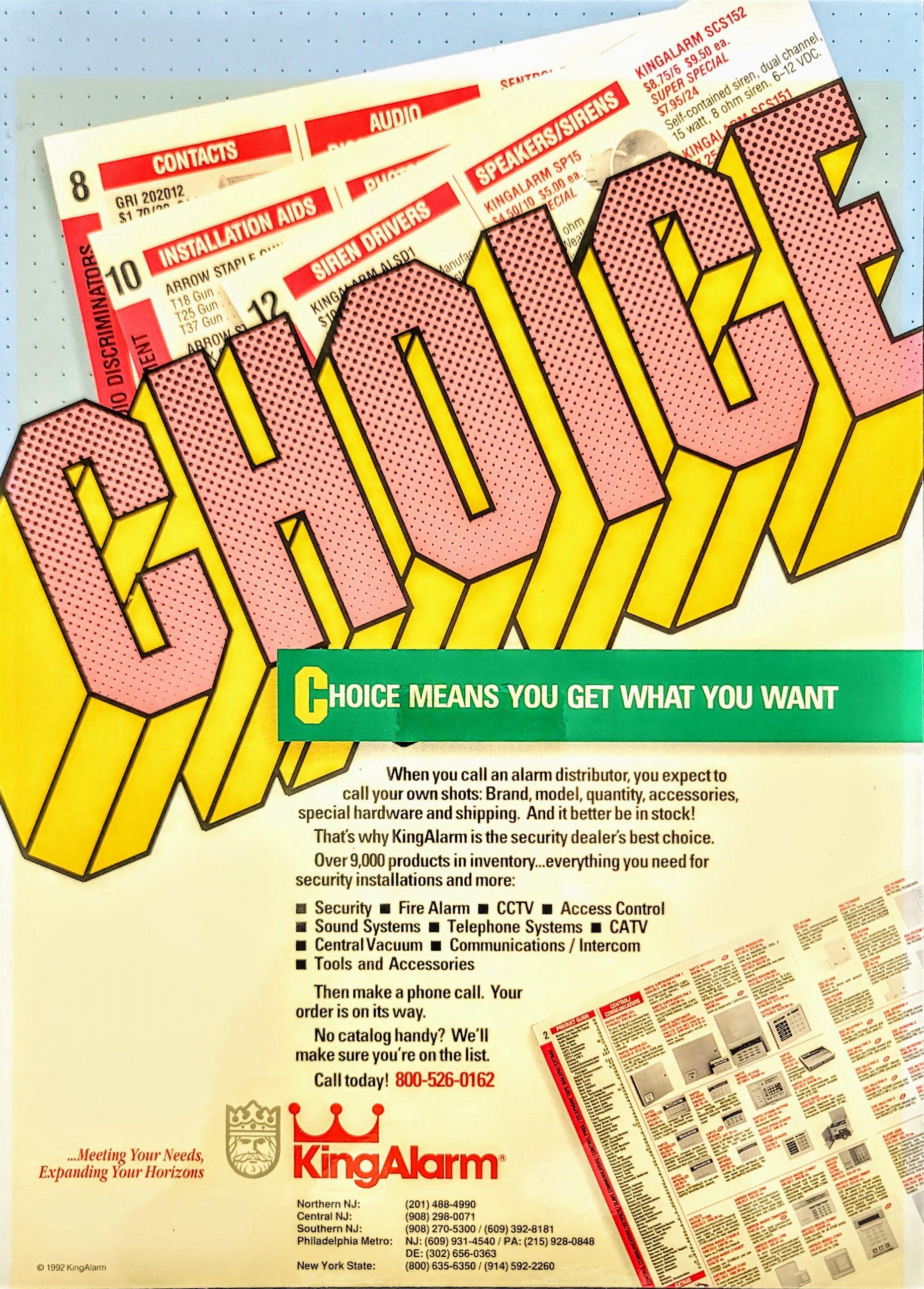kingalarm_ad_choice_17