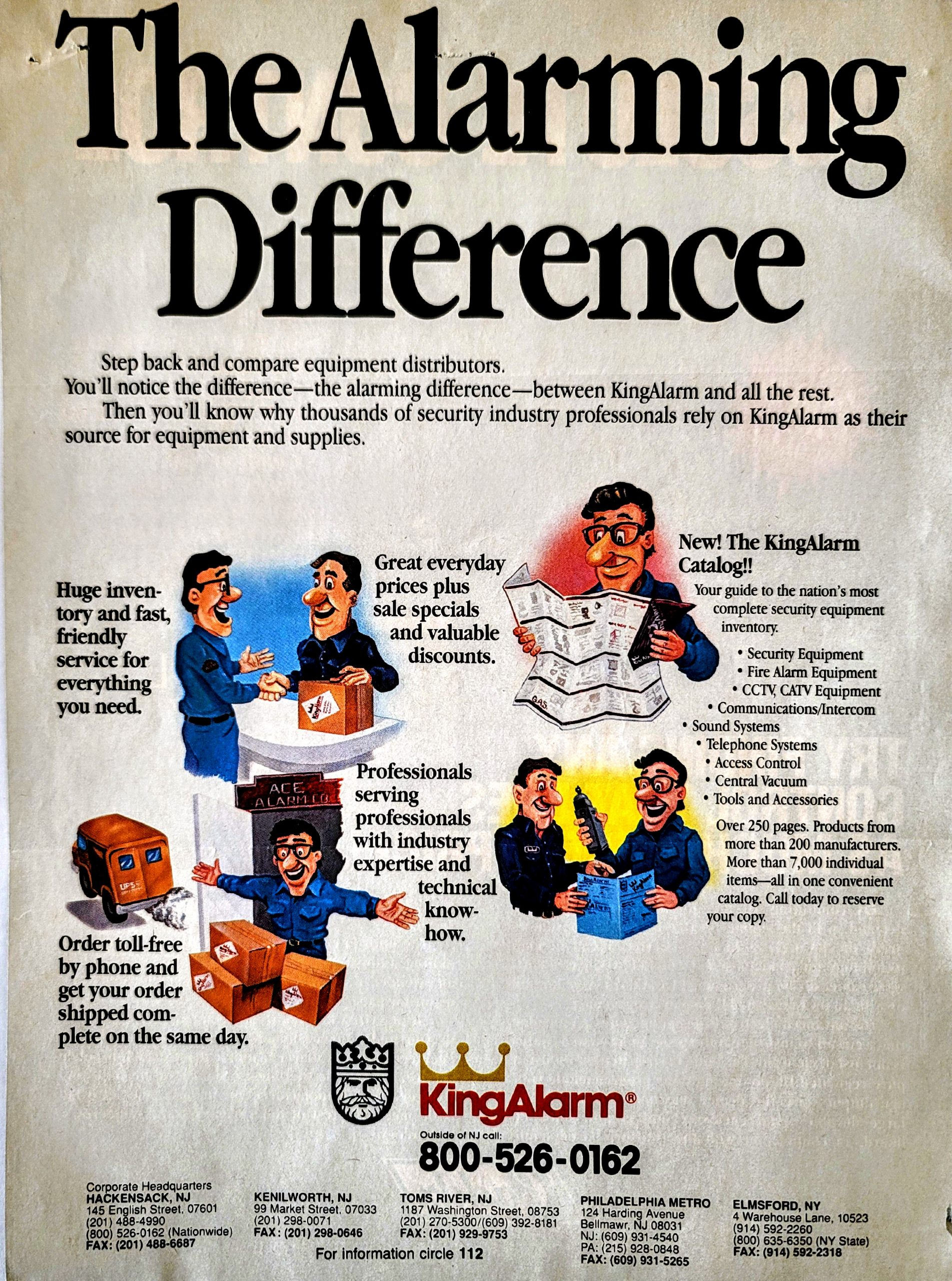 kingalarm_ad_difference_20