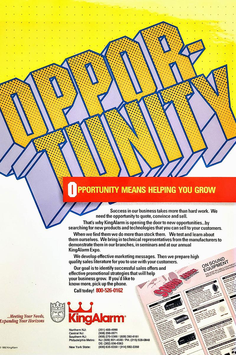kingalarm_ad_opportunity_6