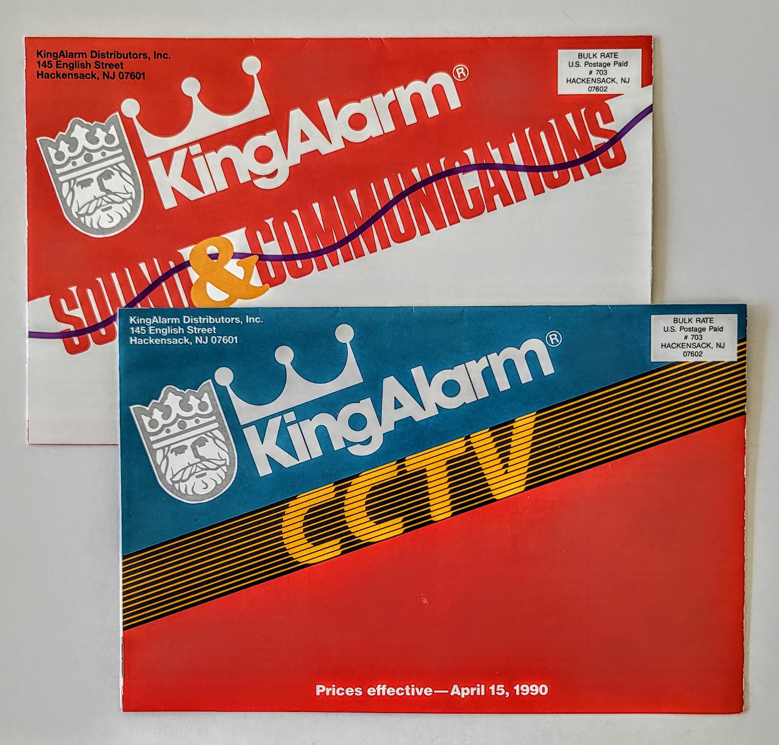 kingalarm_sales fliers_8