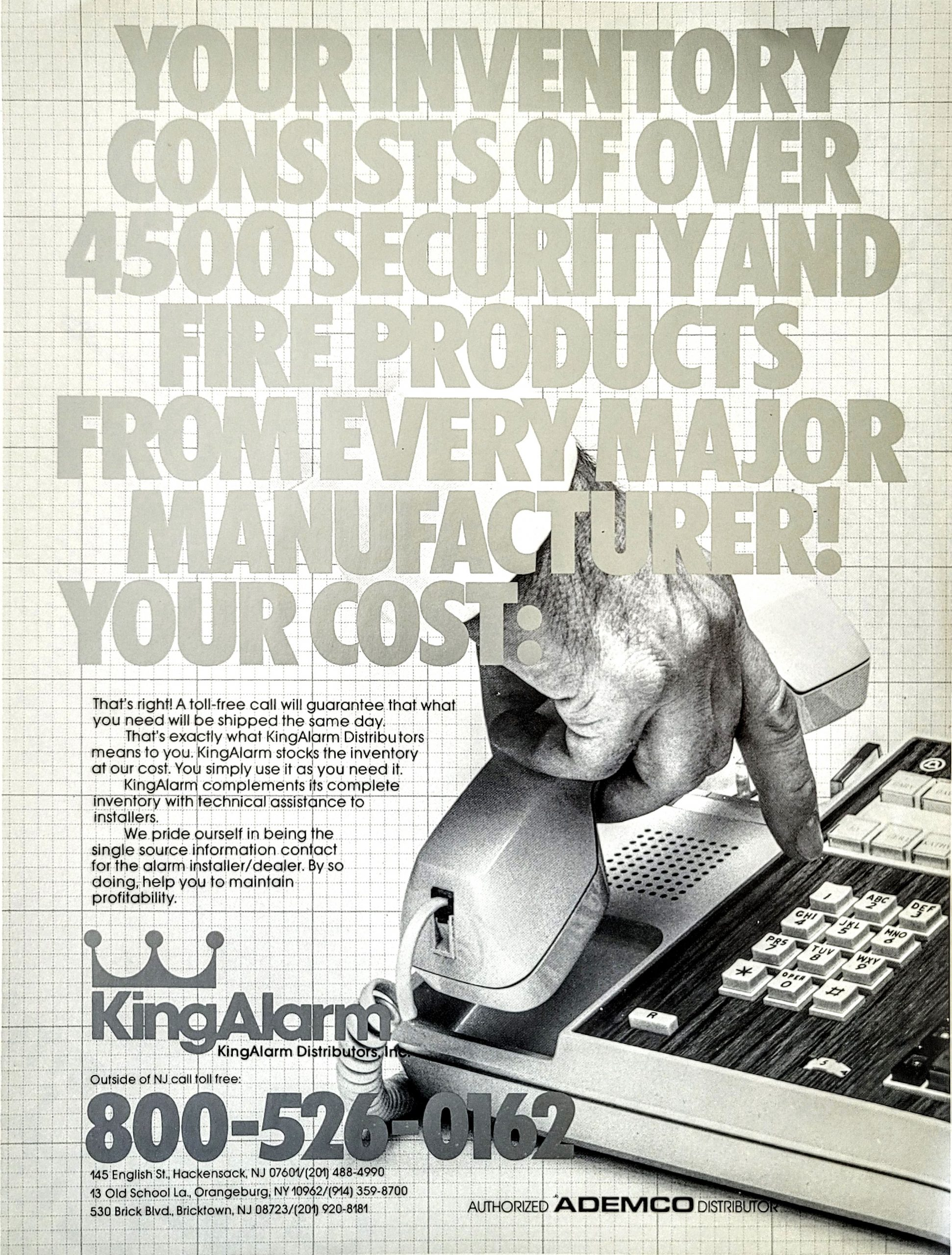 kingalarm_your inventory_ad_2