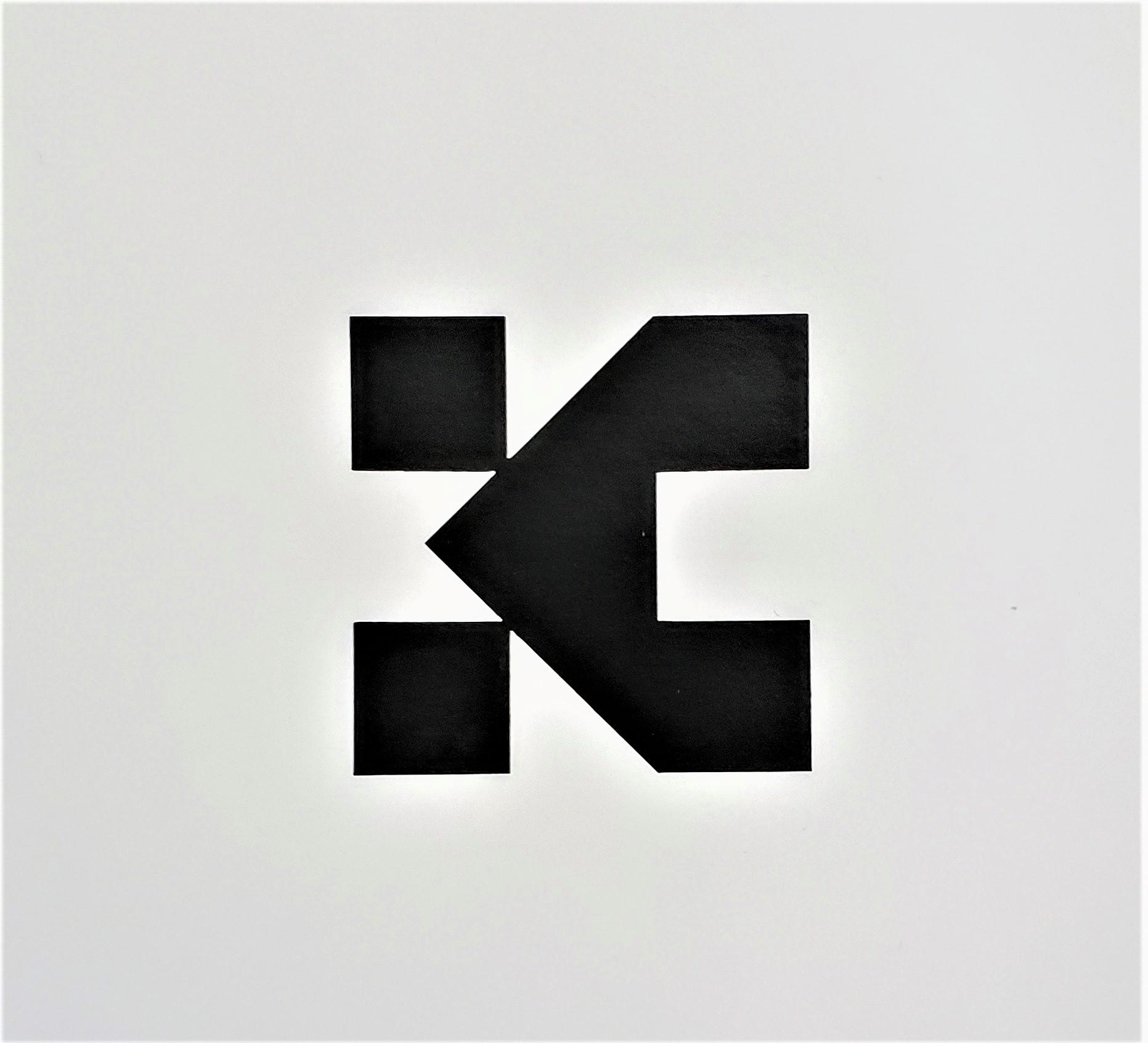kirby computer_logo_1