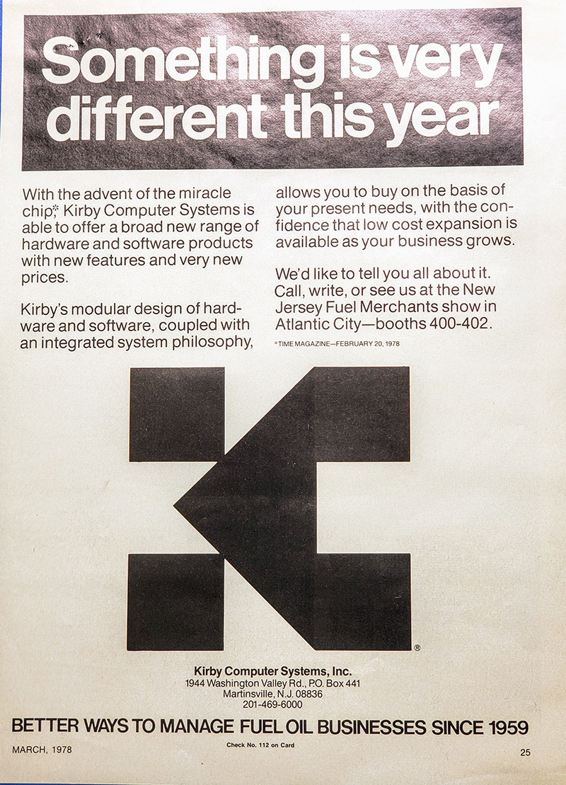 kirby-computer_something-different_ad_1