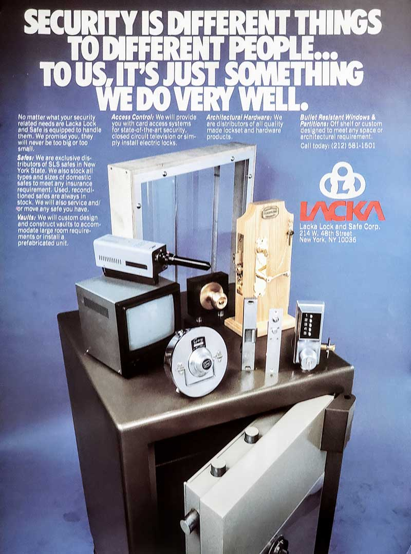 lacka_different-things_ad_1