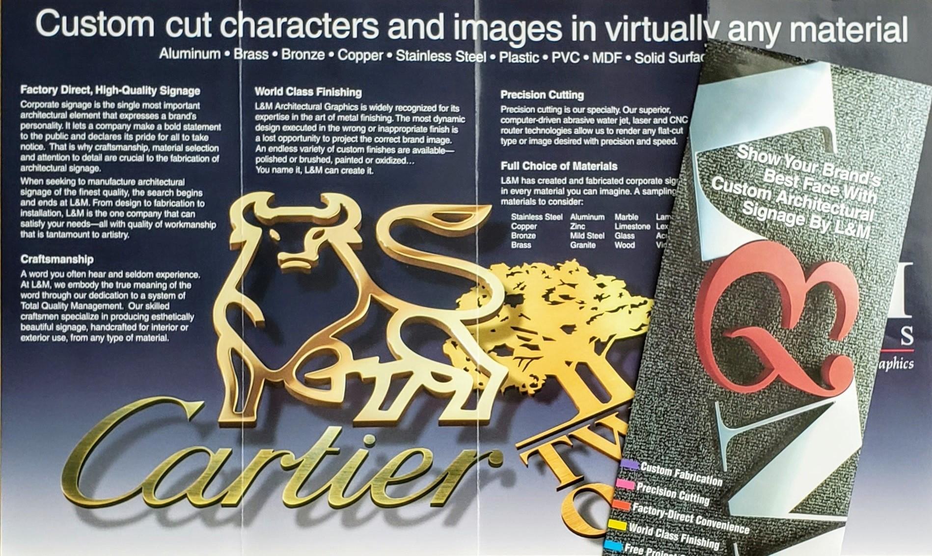 l&m_about_brochure
