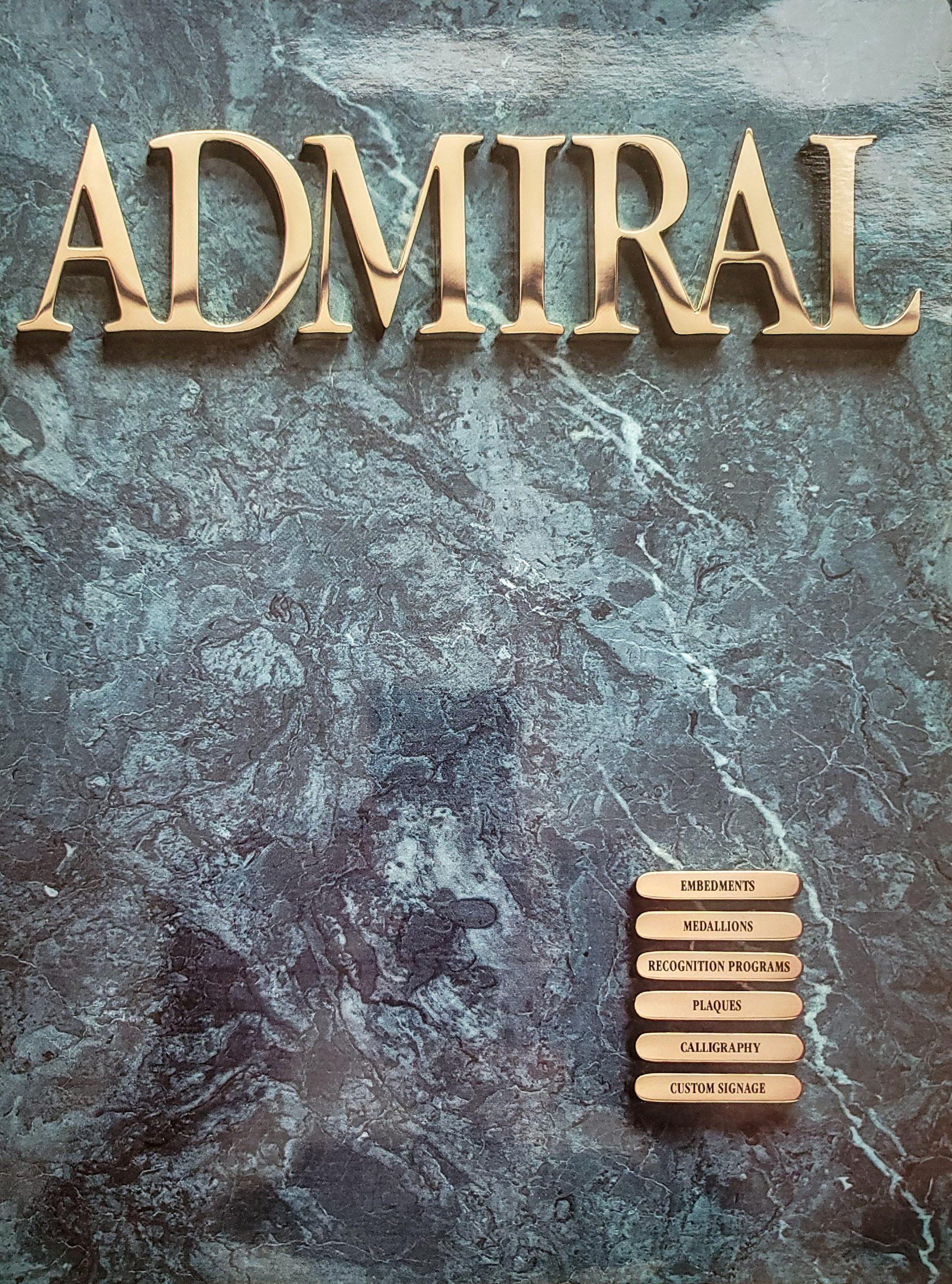l&m_admiral_folder_2