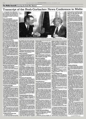 malta_usa-soviet summit_publicity_2