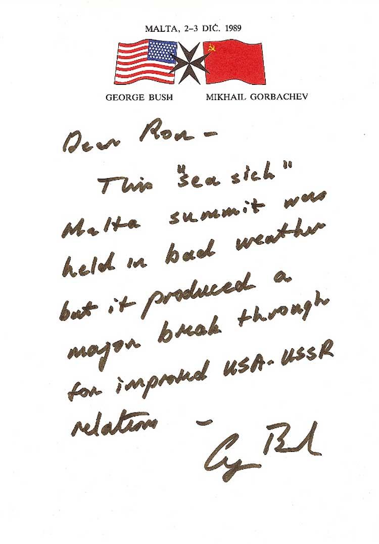 malta_usa-soviet summit_publicity_3