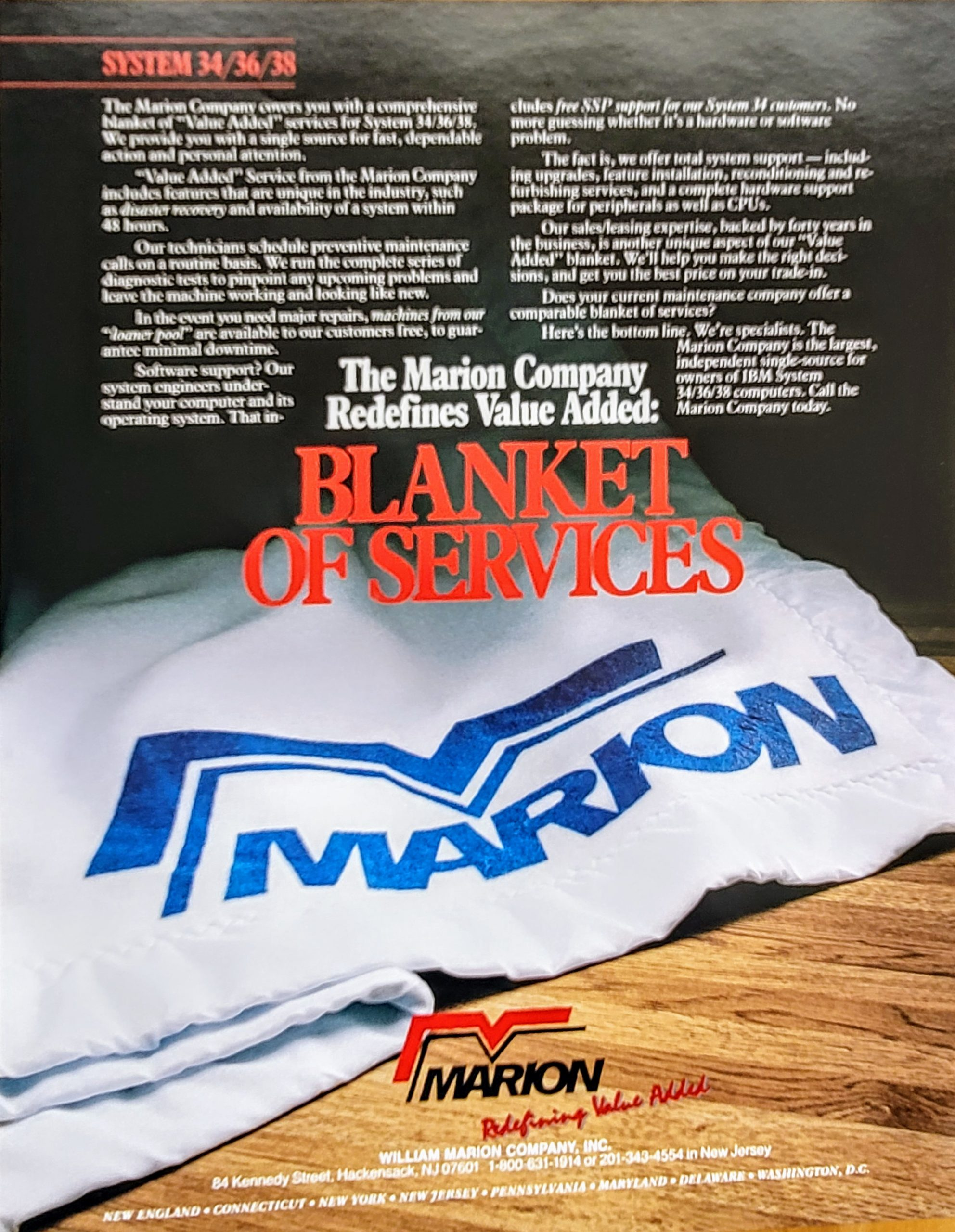 marion_blanket_ad_1