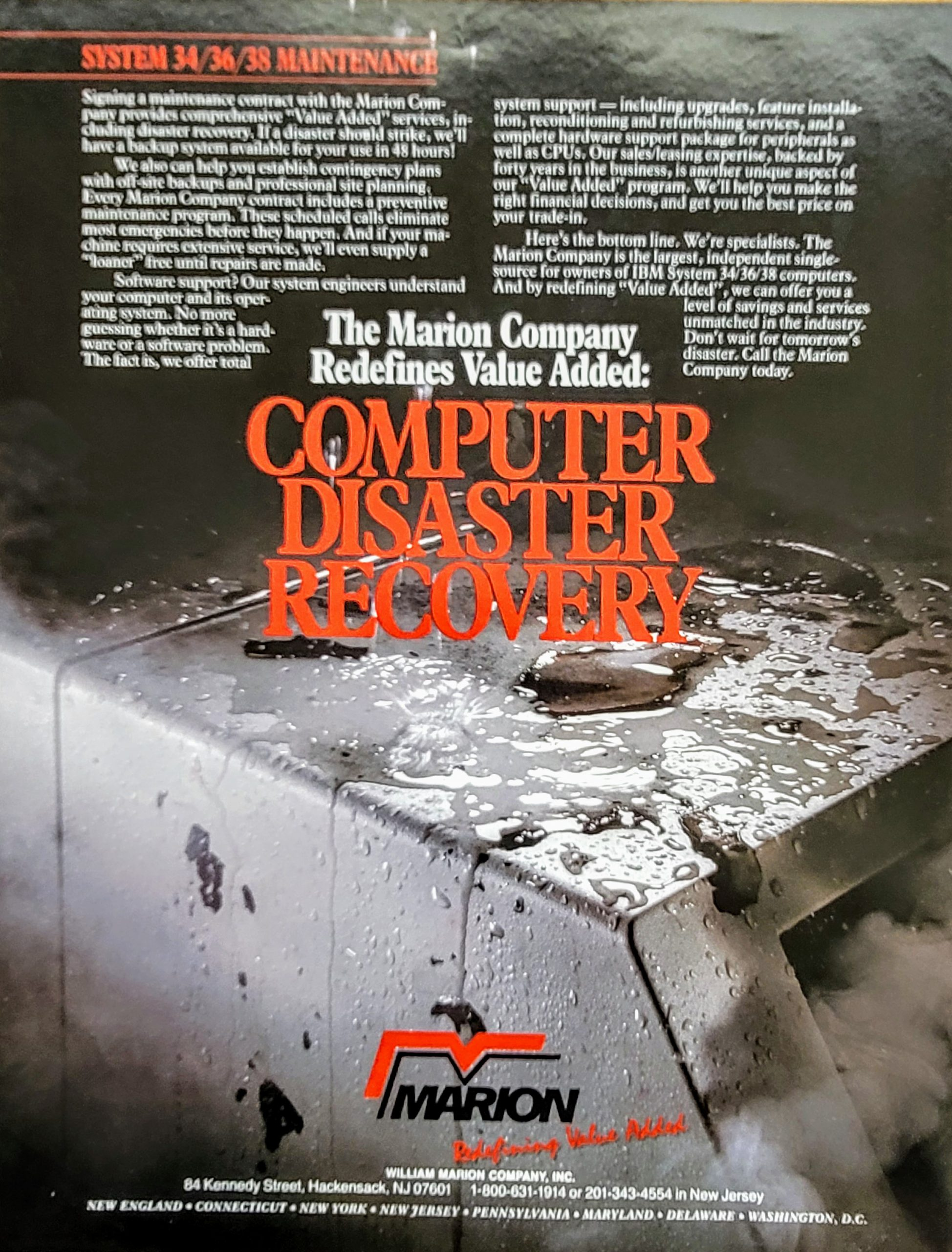 marion_disaster_ad_3