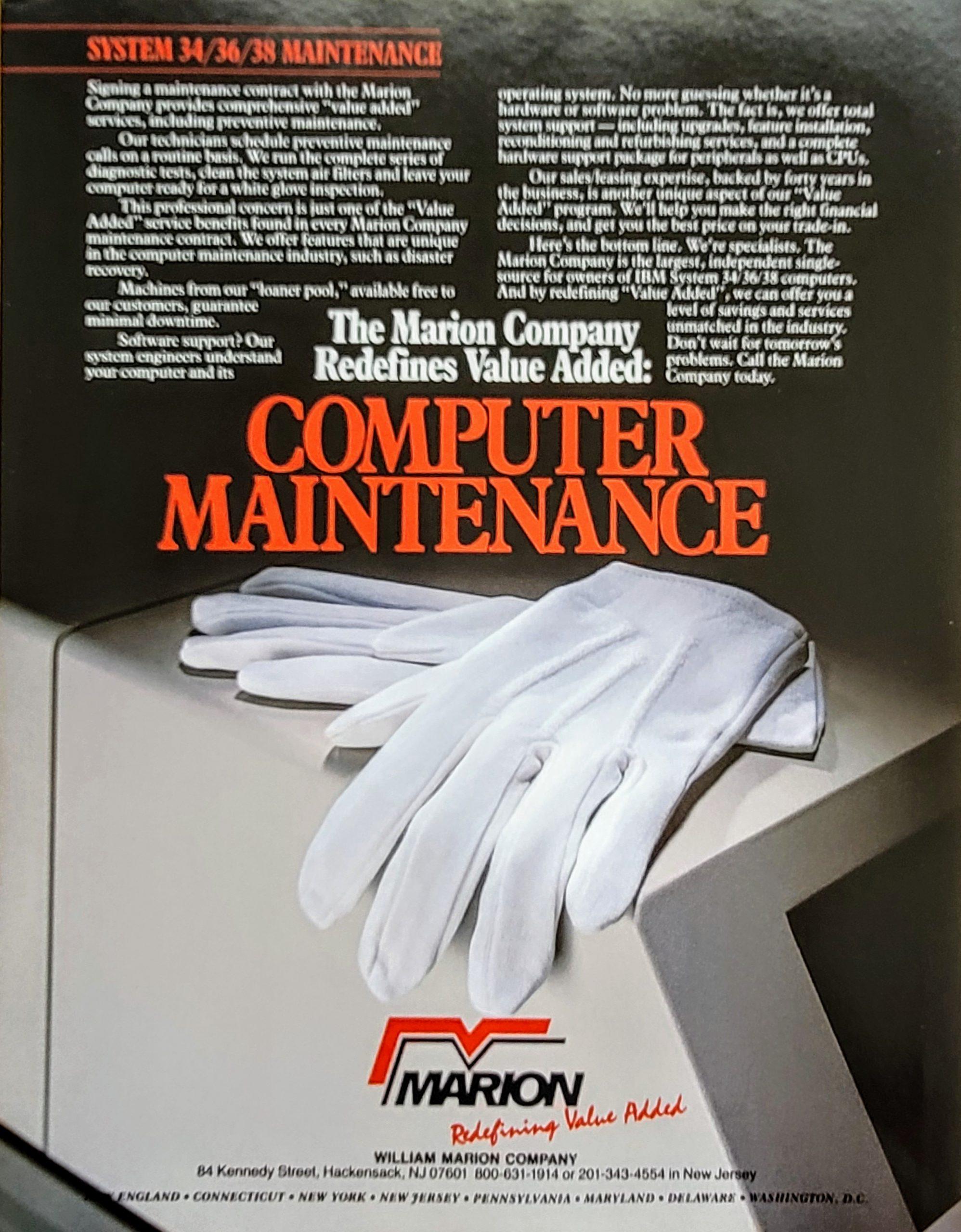 marion_maintenance_ad_2