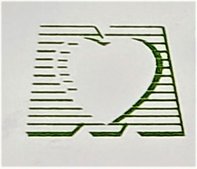 morristown cardiology_logo