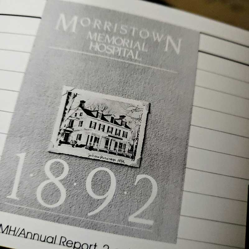 morristown-medical-center_1