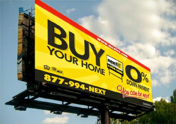 next_billboard_ad_4