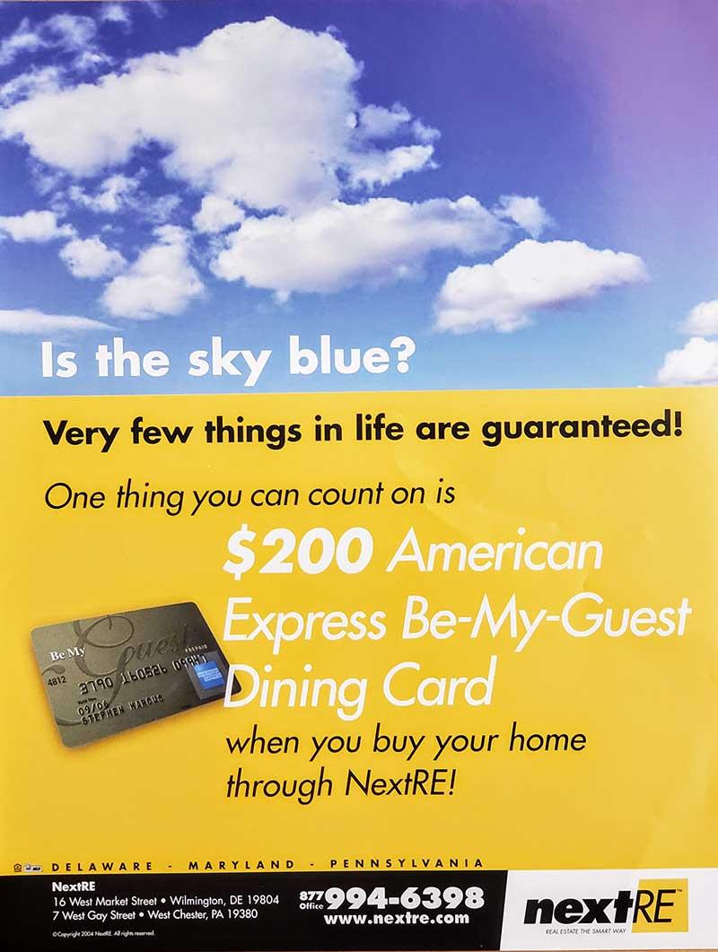 next_dining-card_ad_5