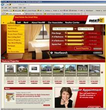 nextre_homepage_10