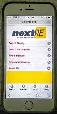 nextre_phone app_9