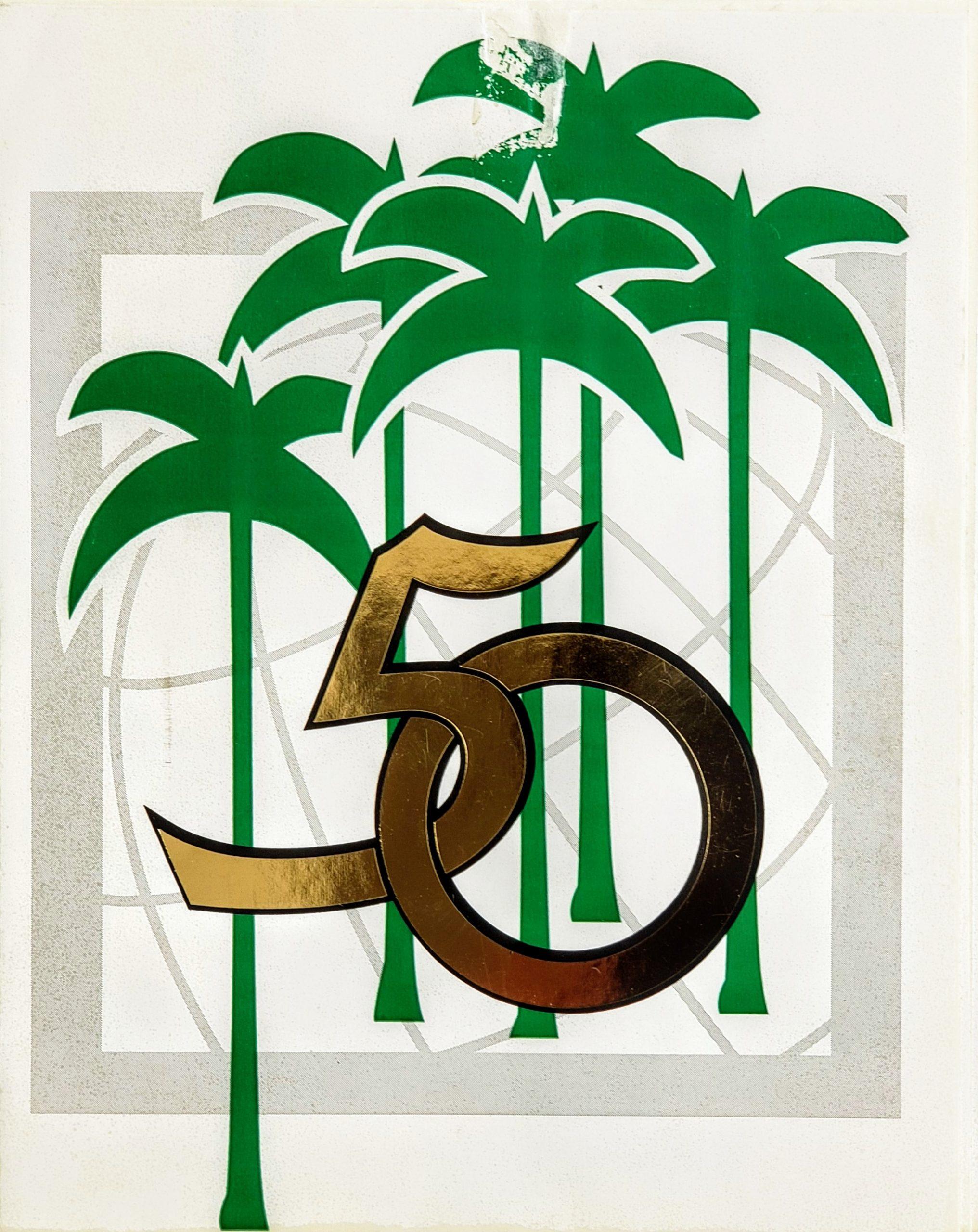 olayan_50th anniversary emblem_10