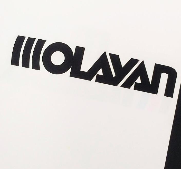olayan_logo_8