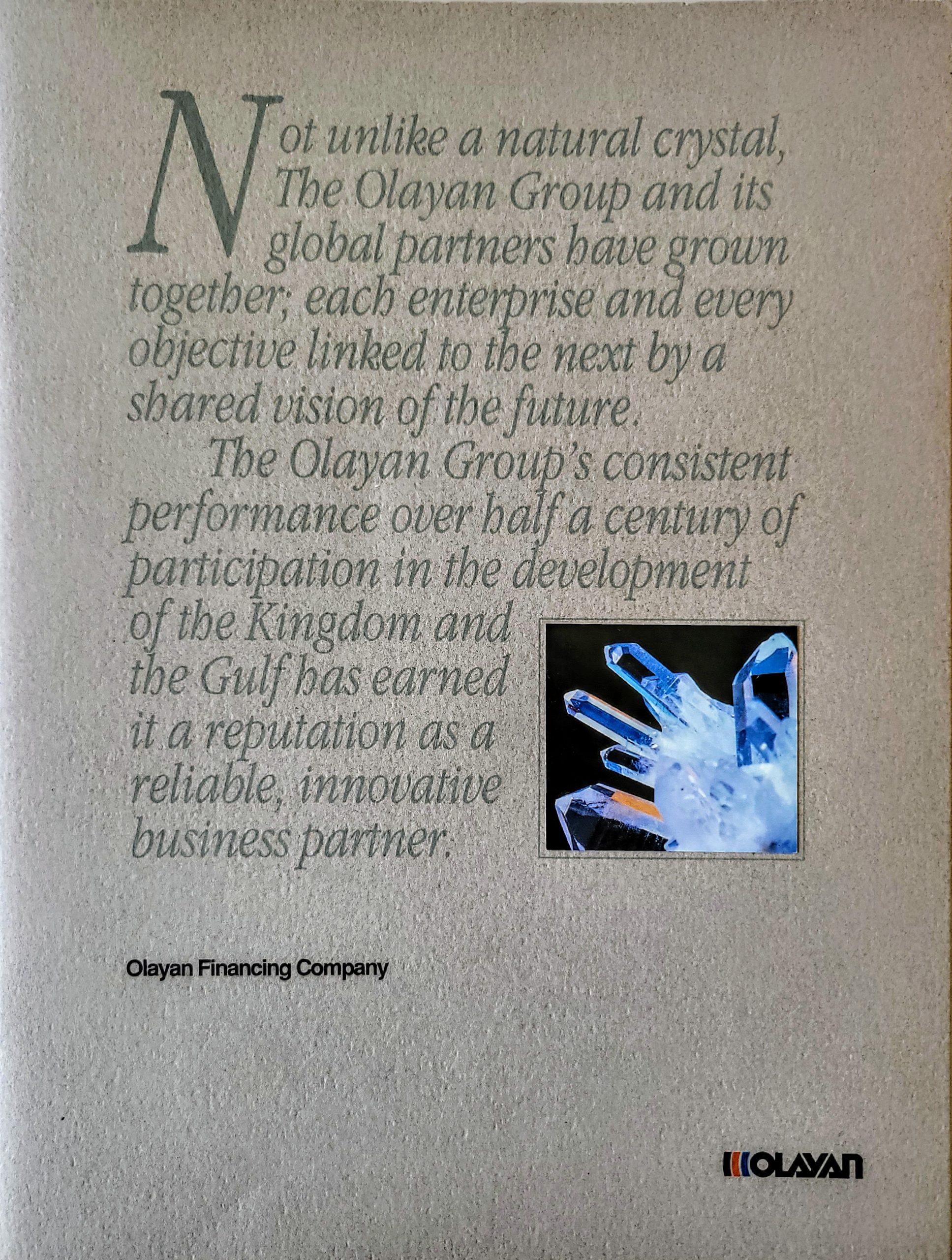 olayan_ofc brochure_21
