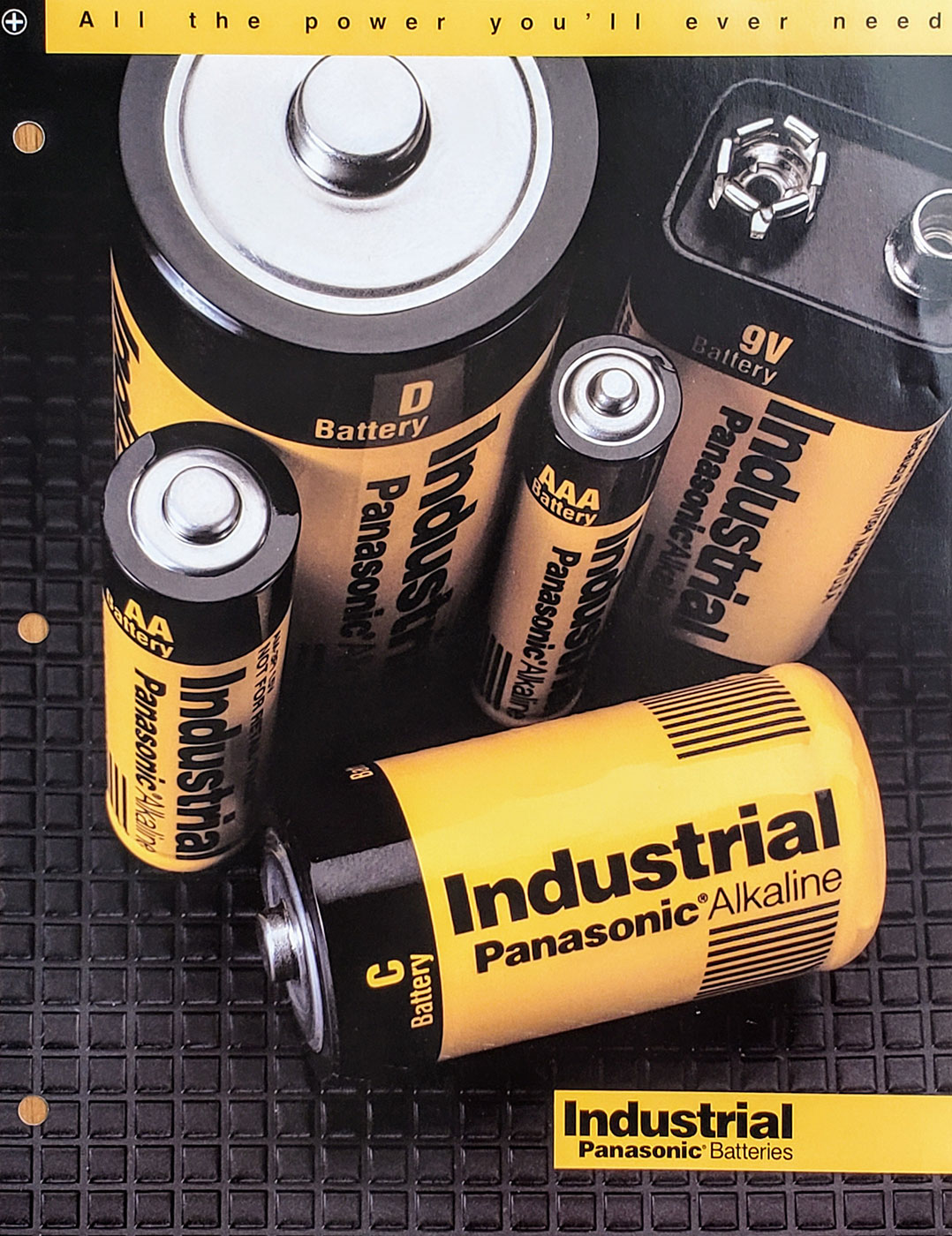 panasonic-batteries_all-the-power_ad_8