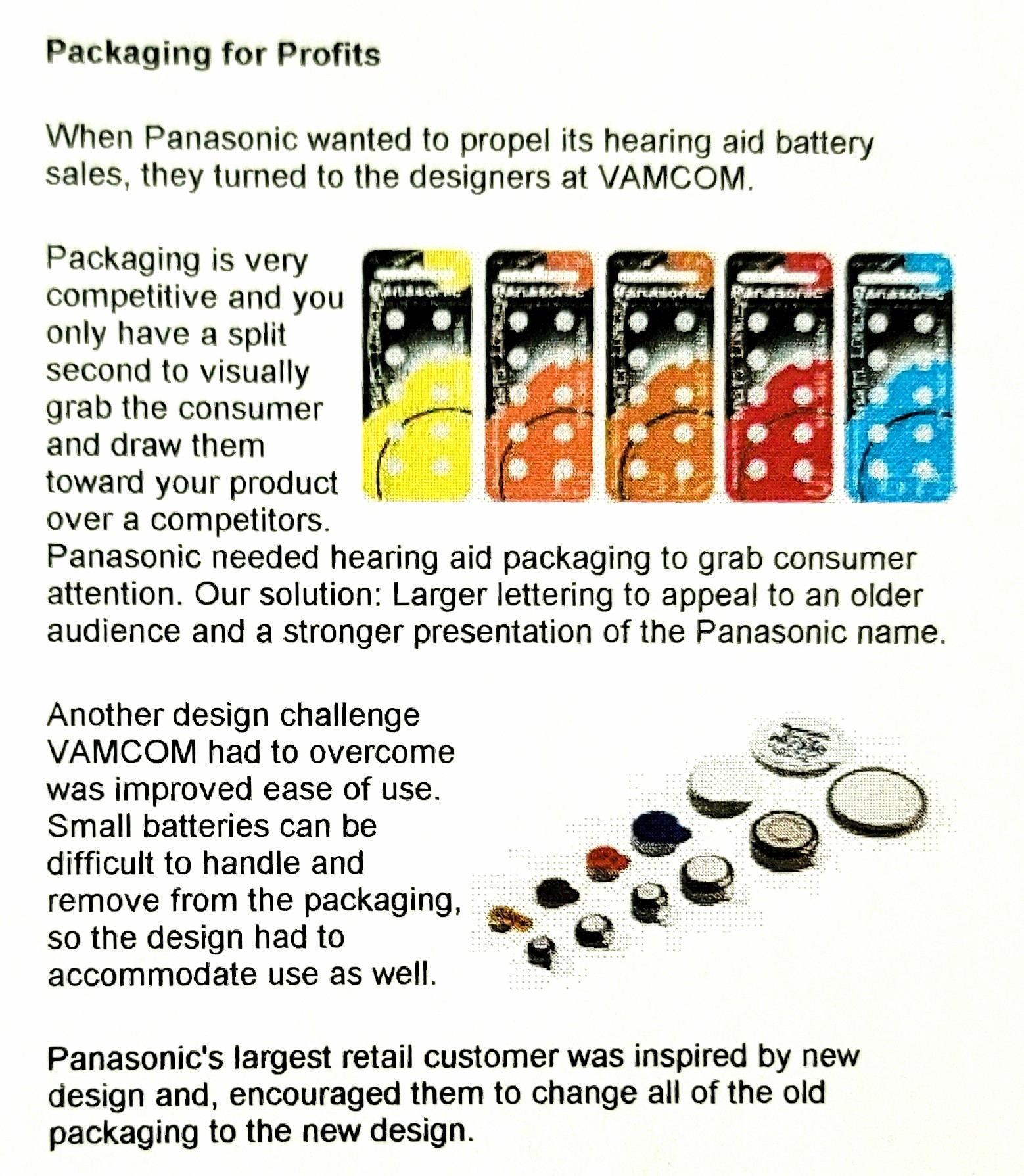 panasonic batteries_blog_packaging hearing aids_5