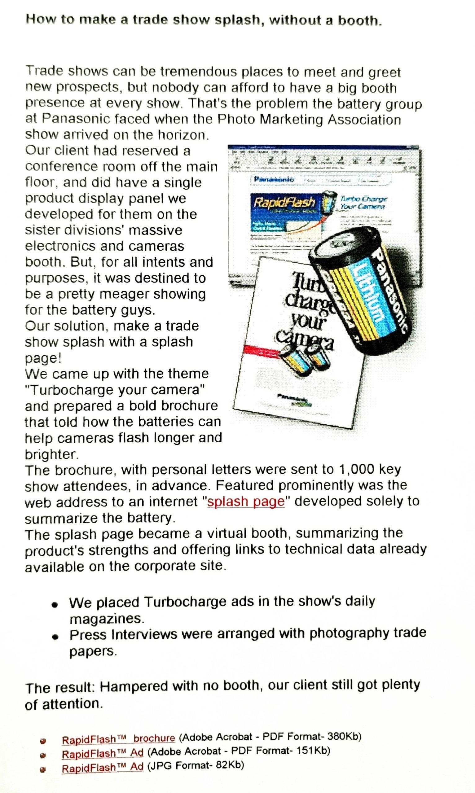 panasonic batteries_blog_tradeshow_4