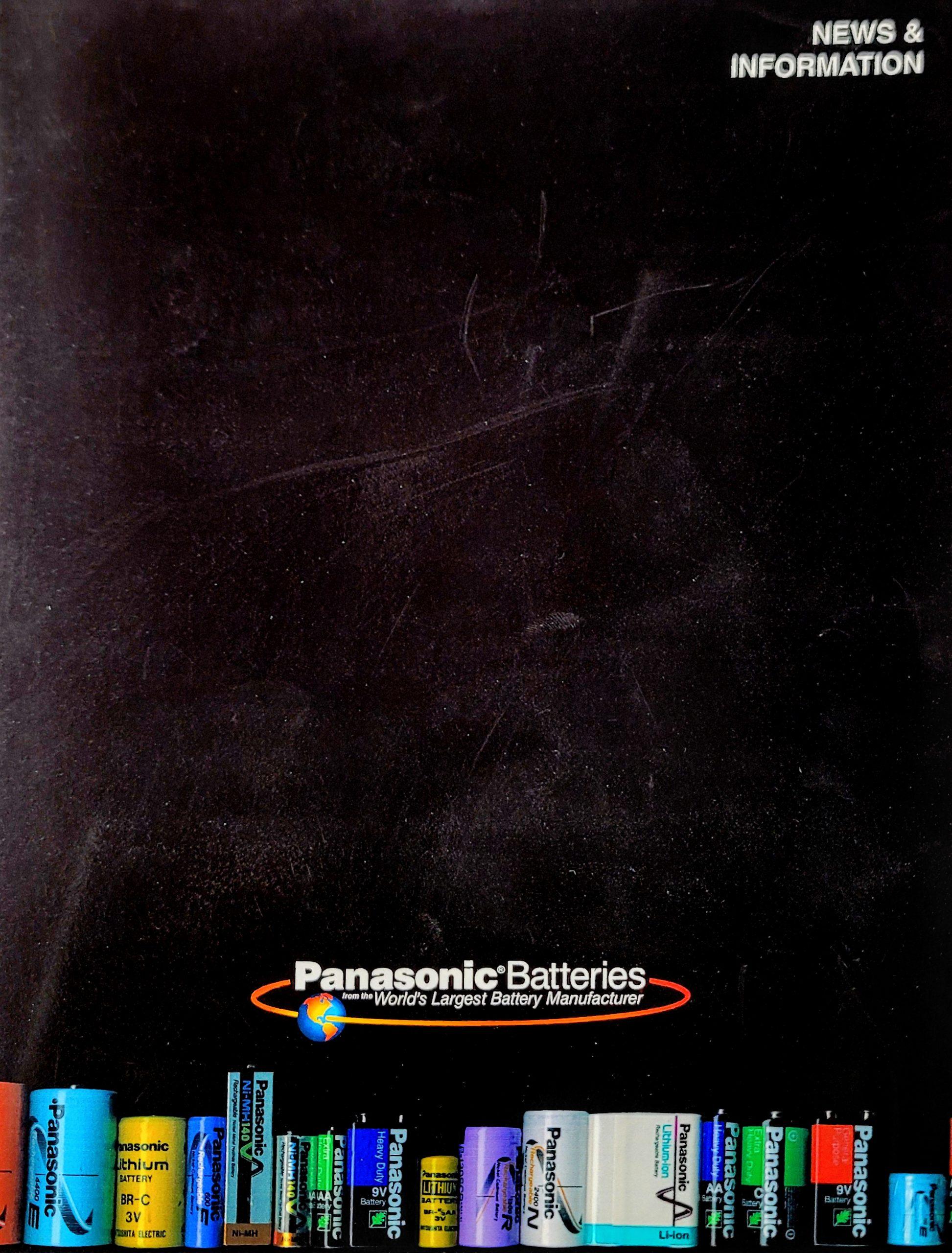 panasonic industrial_folder_26